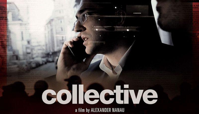 F1 collective-documental-hbo-espana