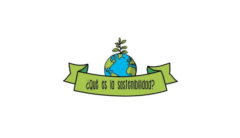 F1 que-es-desarrollo-sostenible-sostenibilidad