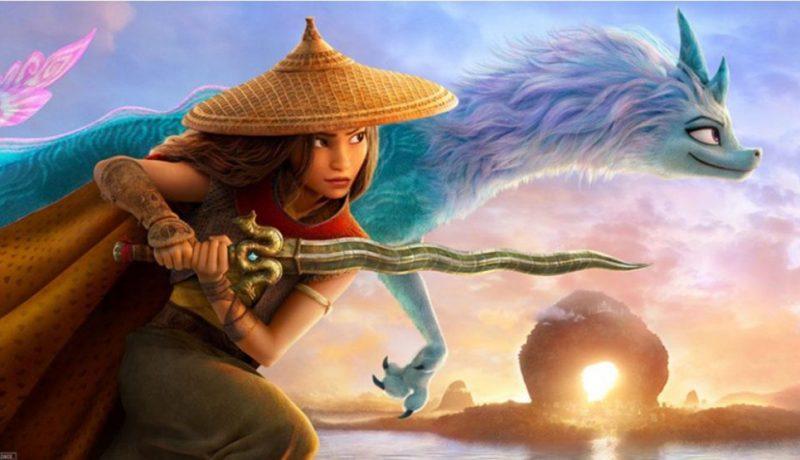 F2 raya-y-el-ultimo-dragon-estreno-disney-plus-salas-de-cine-5-de-marzo-886466