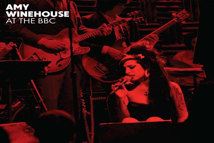 At-The-BBC--1