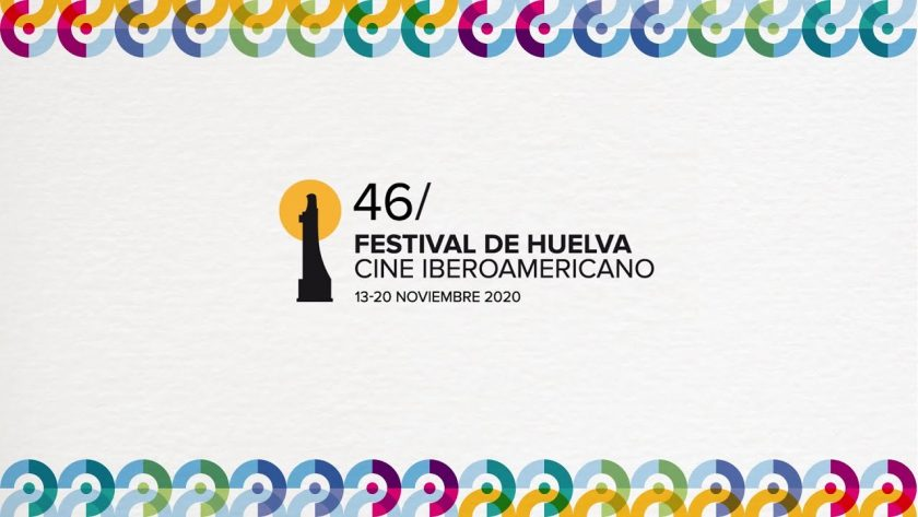 Festival Huelva 2020