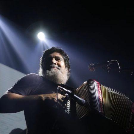 Cumbia, el 'blues' de Latinoamérica