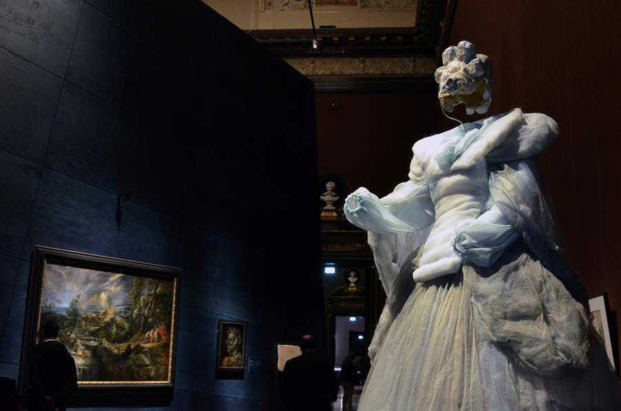 Museo Viena