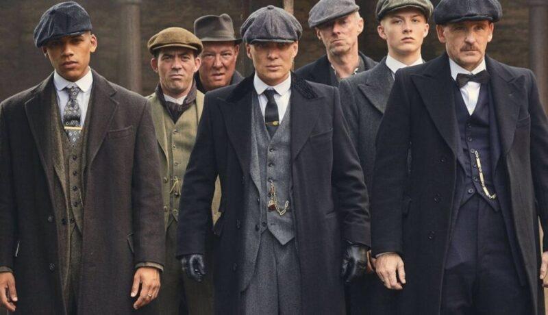 Thomas Shelby y los Peaky Blinders, ¿realidad o ficción? La verdadera historia de la banda de Birmingham