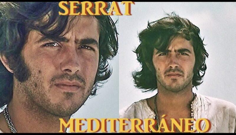 serrat mediterraneo