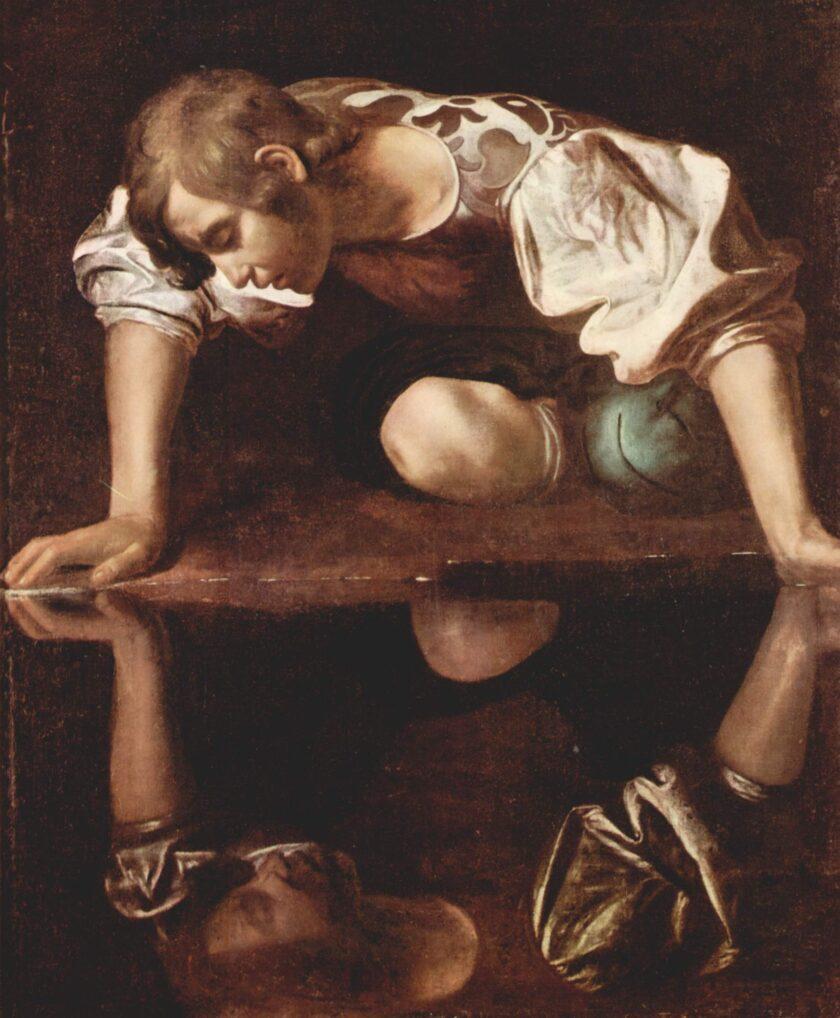 F2 Michelangelo_Caravaggio_065