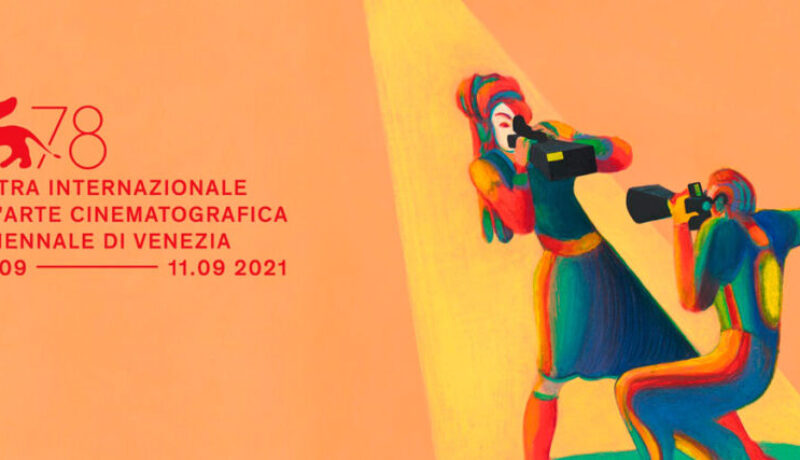 festival-de-venecia-2021