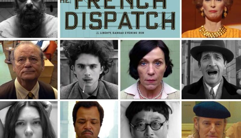 the-french-dispatch-wes-anderson