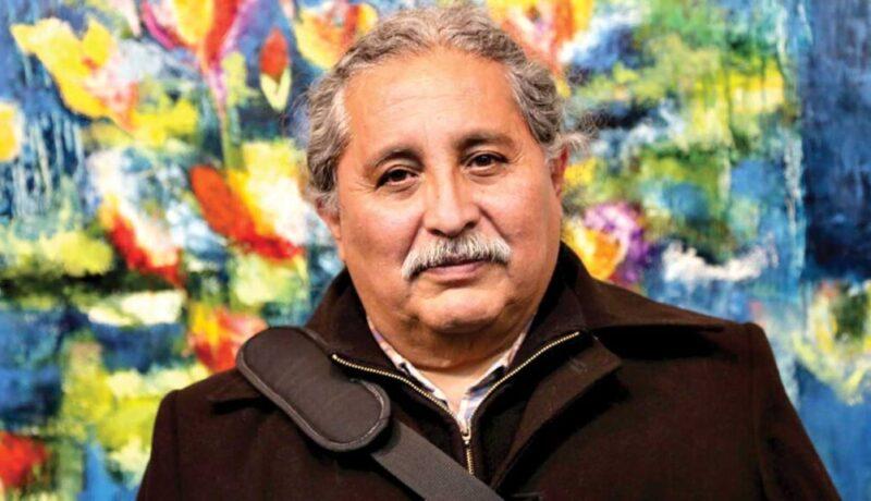 Nicolás Suárez compositor