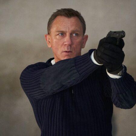 El adiós de Daniel Craig a James Bond: hay motivos para extrañarlo