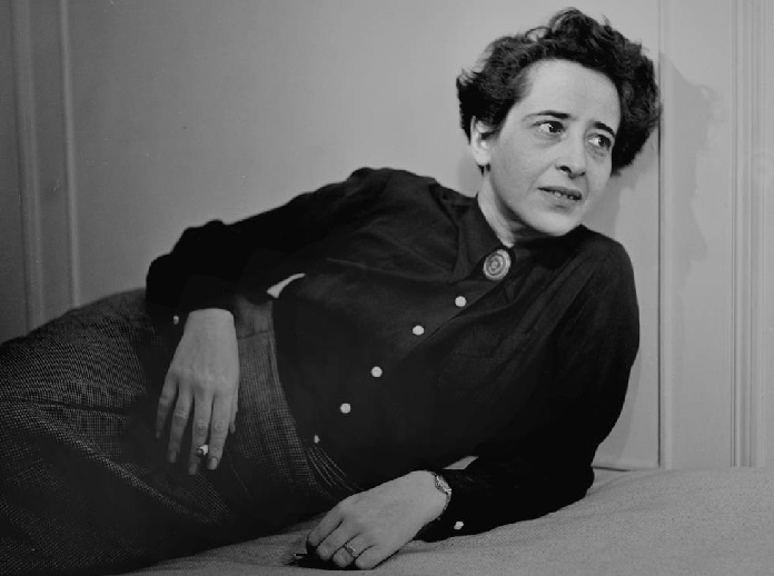 F2 Hannah_Arendt-----
